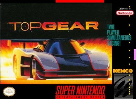 150 SNES games reviewed  - Page 3 8829004_orig